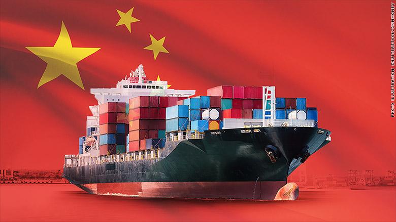 China ratifica el RCEP, el mayor tratado de libre comercio del mundo