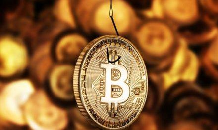 """Los analistas dicen que el precio de #Bitcoin en $60,000 indica que la criptomoneda tiene un amplio """"espacio para repuntar"""""""