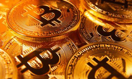 El apalancamiento extremo impulsó liquidaciones de #Bitcoin por un valor de $500 millones en una hora