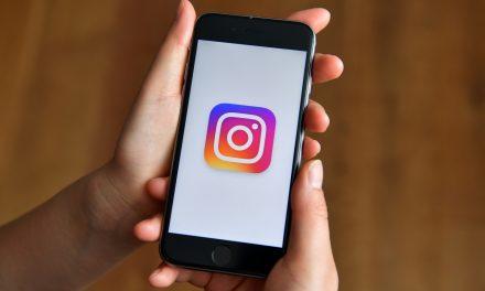 """Instagram es la """"aplicación más invasiva"""", muestra un nuevo estudio"""