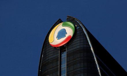 Tencent, el próximo objetivo de la represión antimonopolio china