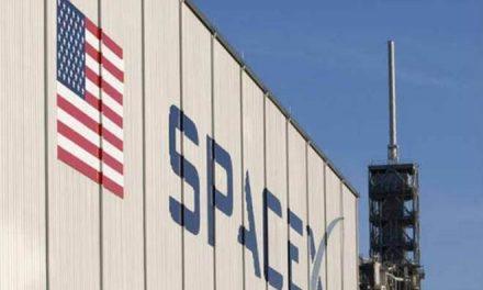 """Elon Musk anuncia """"miles"""" de puestos de trabajo en Starbase en Texas tras la explosión de SN11"""