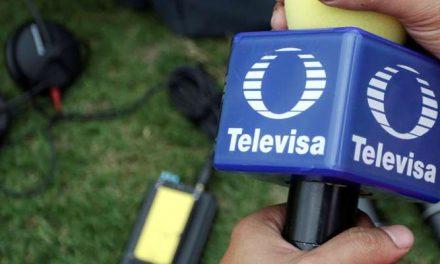 Televisa y Univisión fusionarán la mayor parte de sus contenidos para formar la mayor cadena de medios en español