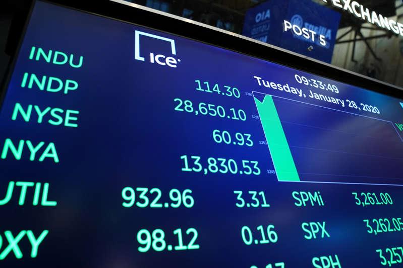 G20 podría acordar tasa de impuesto corporativo global mínima cercana a 15%: experto tributario
