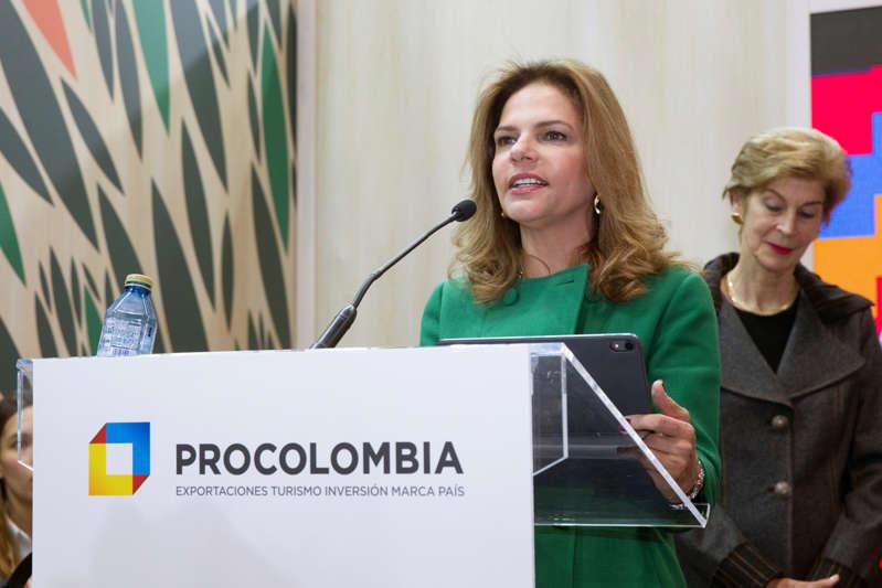 Nuevas tecnologías, una oportunidad para impulsar las exportaciones colombianas