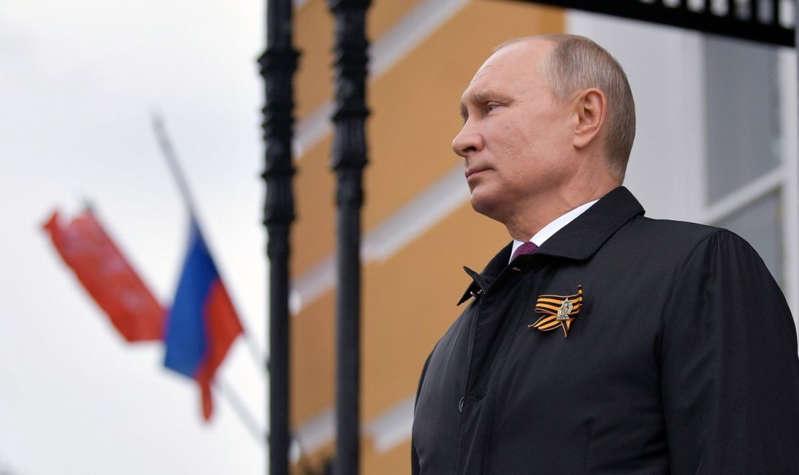 Rusia responde a Biden con sanciones a director del FBI y expulsión de diplomáticos