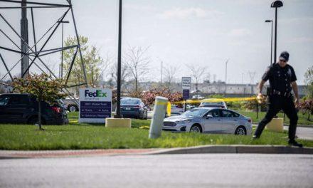 Madre de sospechoso de matar a 8 personas en FedEx de Indianápolis alertó al FBI sobre su conducta