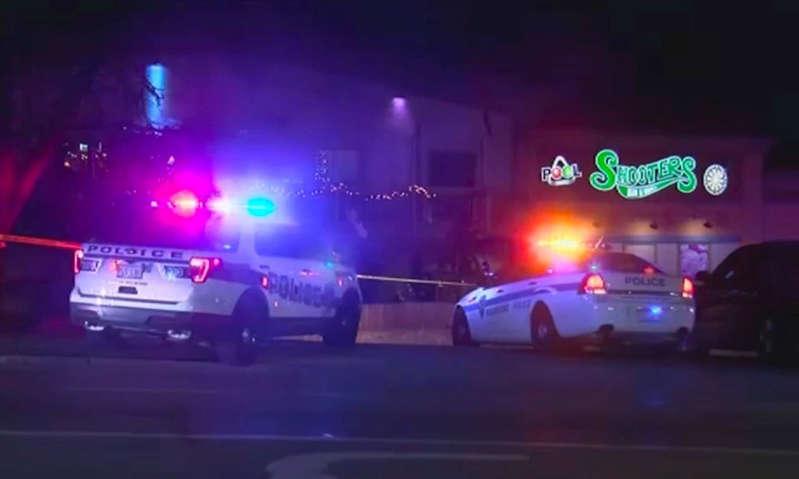 Estados Unidos vive 'epidemia' de tiroteos masivos sin solución a la vista