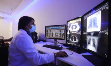 Bolivia cuenta con su primer hospital digital y el más grande del país