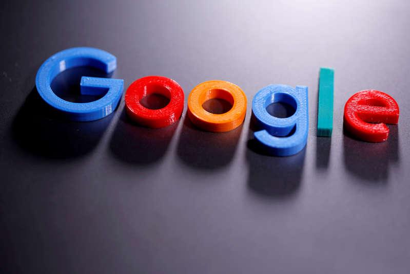 Inteligencia Artificial de Google para traducir confunde término legal