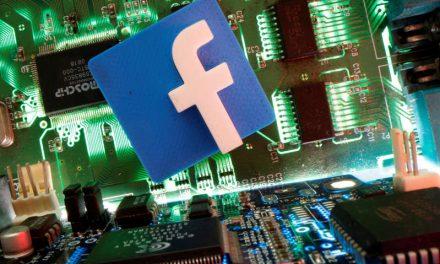 Facebook lanzará nuevos productos de audio