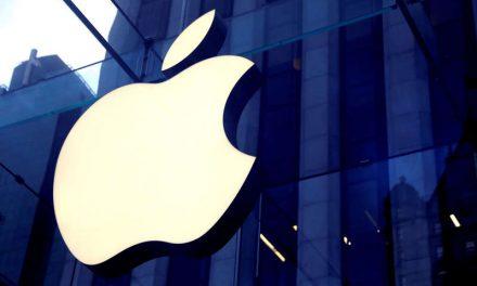 Apple presentaría servicio de podcast, accesorio para hallar artículos perdidos en lanzamiento del iPad