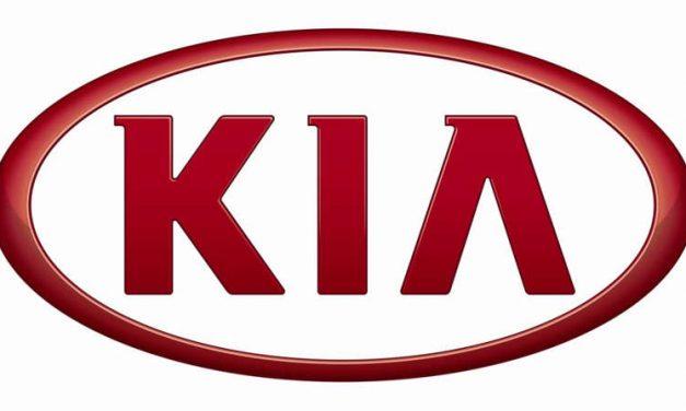 Kia retira del mercado 147,000 de sus vehículos por riesgo de incendio