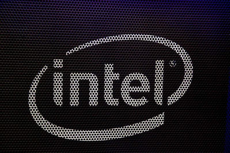 Intel gana 3.361 millones hasta marzo, un 41% menos, ante la escasez de chips
