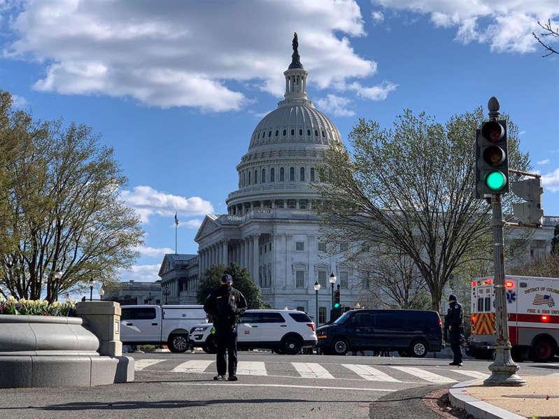 La Cámara de Representantes de EEUU aprueba un proyecto de ley para considerar a Washington DC como el estado 51