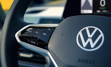 Que todo fue una broma; Volkswagen declara que lo de Voltswagen fue un engaño