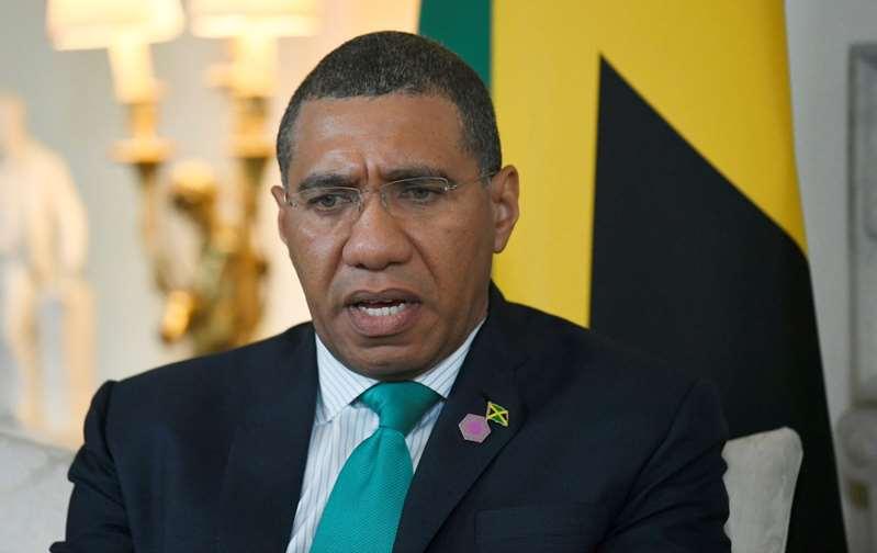 Jamaica prohíbe los vuelos desde 6 países sudamericanos por la covid-19