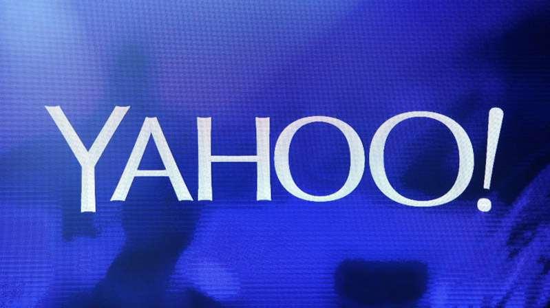 Fin de una era: Yahoo! Respuestas deja de existir para siempre