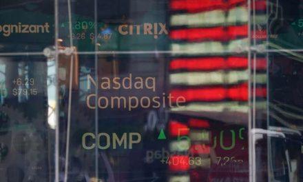 Coinbase vislumbra su salida a la bolsa en Estados Unidos. con un valor de 100.000 millones