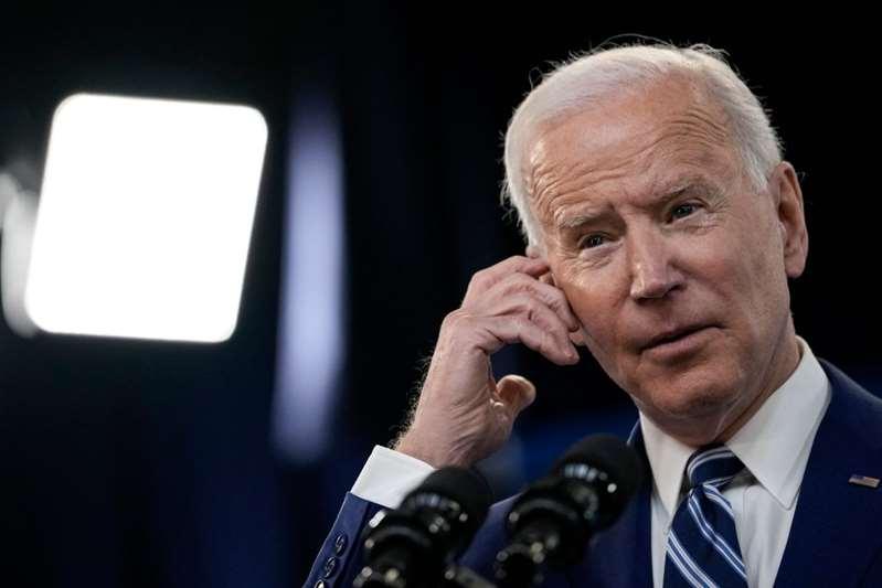 Biden presiona y su nuevo paquete económico podría ser aprobado sin los republicanos
