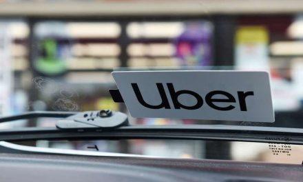 Uber y Lyft promueven mayores pagos e incentivos a conductores en Estados Unidos
