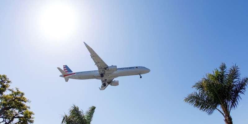 Los 5 cambios que le esperan al sector aéreo en la era pos-Covid-19