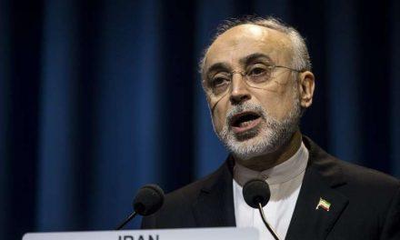 El Mosad atacó la instalación nuclear iraní Natanz, según medios