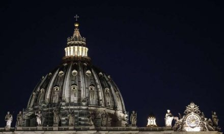 Italia ordena el arresto del bróker implicado en la investigación en el Vaticano
