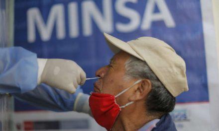 Perú aprueba una ley que autoriza a privados adquirir vacunas contra la covid