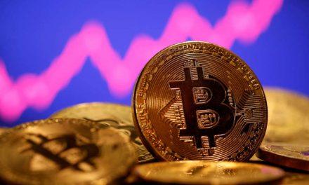 #Bitcoin cae 1,8% a 50.270 dólares