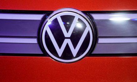 Volkswagen diseñará chips para vehículos de conducción autónoma