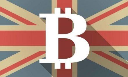"""Gran Bretaña sopesa crear la moneda digital """"Britcoin"""""""