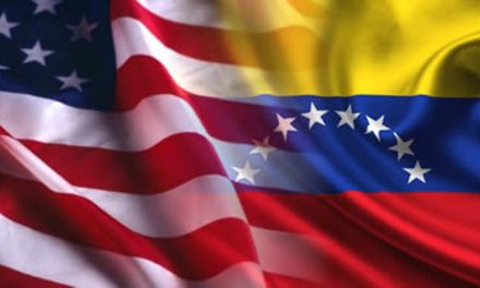 Estados Unidos dona a Colombia 10 mdd para reactivación económica