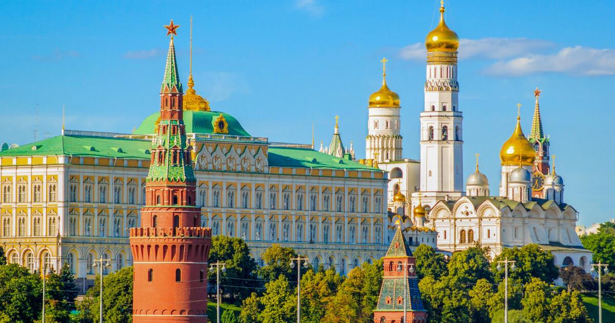 Rusia toma represalias contra funcionarios europeos