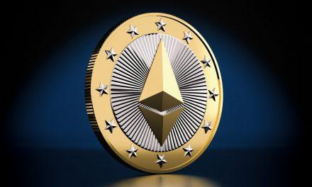 #Ethereum: la criptomoneda que esta superando 3 a 1 al Bitcoin en 2021