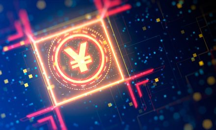 Yuan digital ofrecería una herramienta para contraatacar a Estados Unidos