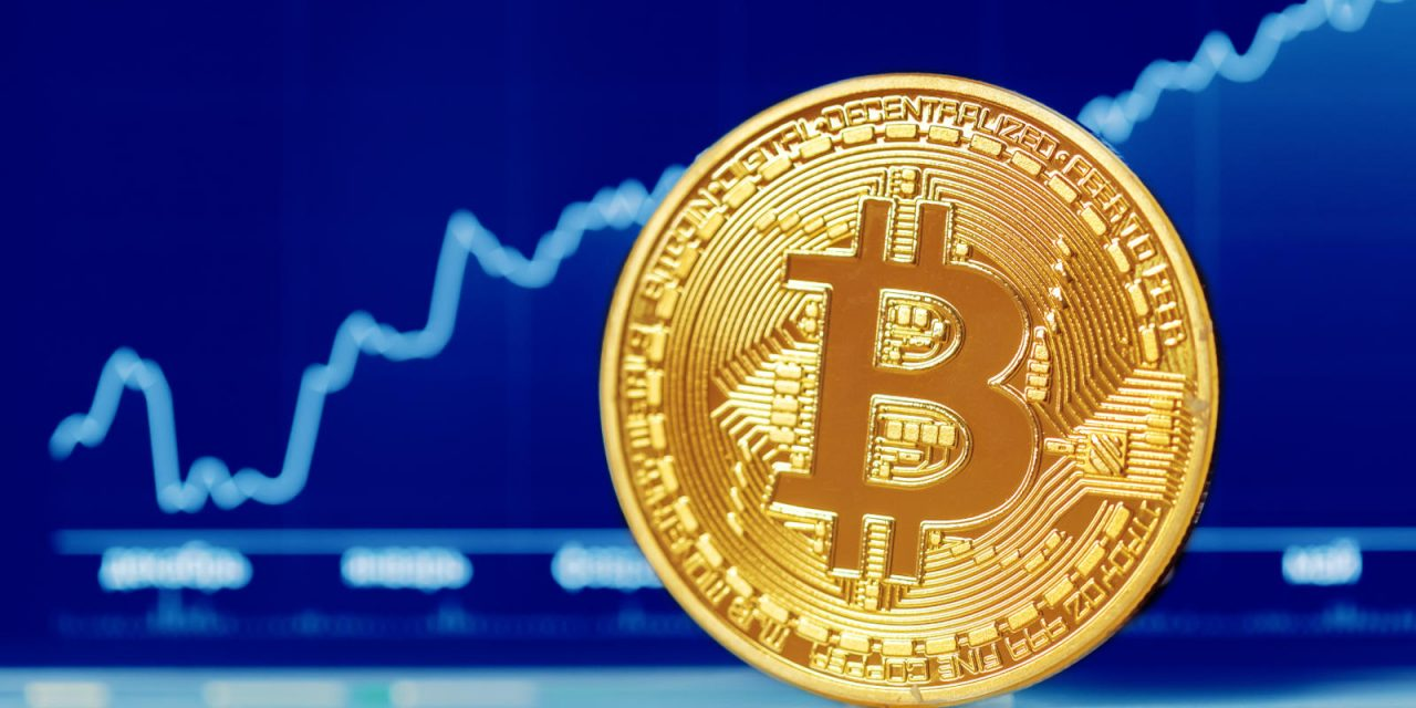 #Bitcoin Lightning Network: la criptomoneda finalmente podría convertirse en la moneda del día a día a medida que la red se duplica