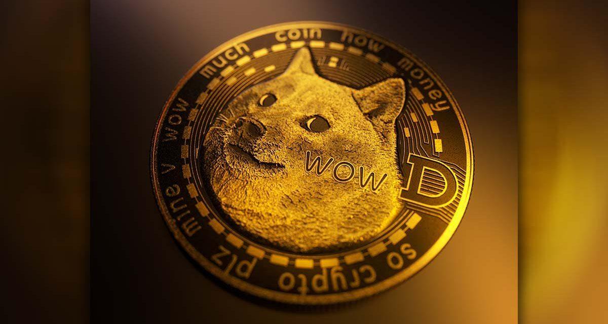 Frenesí impulsa #dogecoin, de criptomoneda meme a los US$50.000M