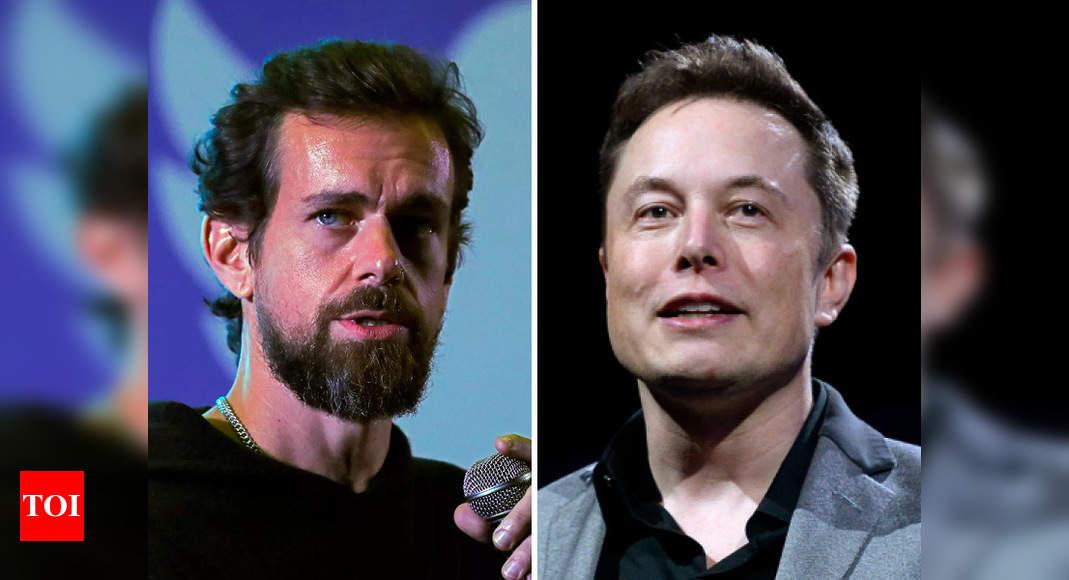 Lo que Musk y Dorsey no saben del #bitcoin y la energía verde