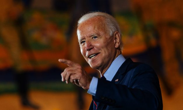 Biden approval rating stands at 52 percent after almost 100 days in office