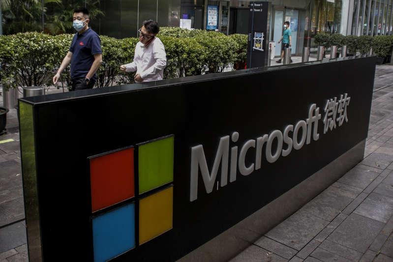 Microsoft retirará del mercado Internet Explorer en junio de 2022