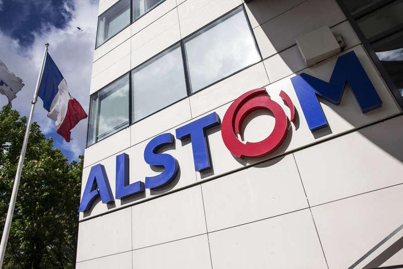 Serie de pruebas para el prototipo del tren autónomo francés de Alstom