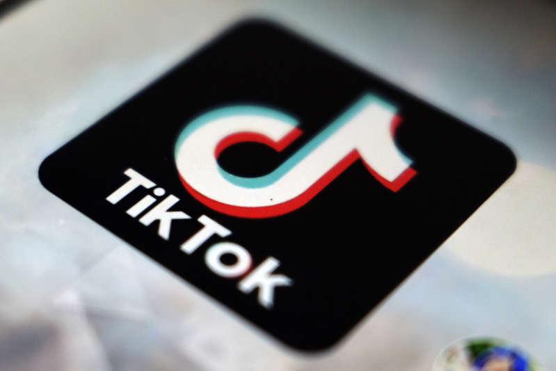 El fundador de la matriz de TikTok deja el mando de la firma