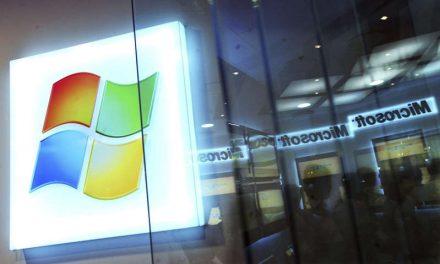 """Microsoft """"entierra"""" a Internet Explorer y otros seis clics tecnológicos"""