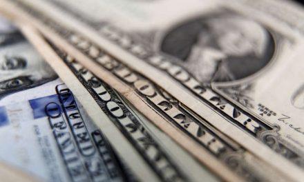 Panamá acuerda otros 150 millones de dólares con el BID para Mipymes