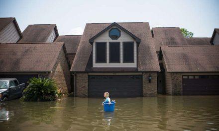 Biden incrementa los fondos para los desastres causados por fenómenos climáticos de cara a la temporada de huracanes