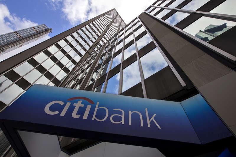 Ganancia bancos EEUU sube a 76.800 millones dólares en 1er trimestre, salto de 29,1% desde trimestre previo