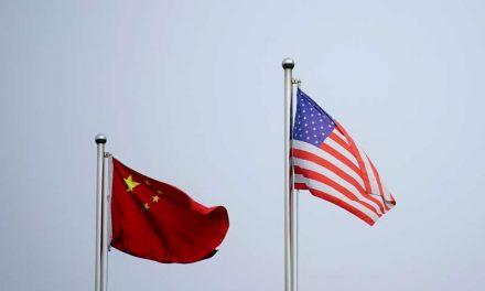 El Senado de Estados Unidos da su apoyo a un proyecto de ley tecnológico que apunta a China