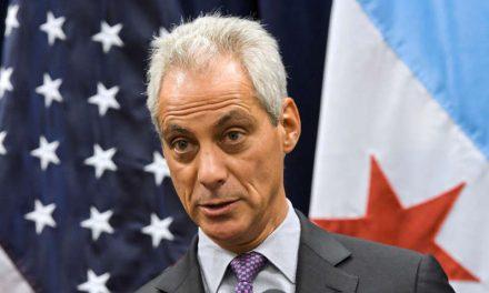 Biden nominará a Rahm Emanuel como embajador