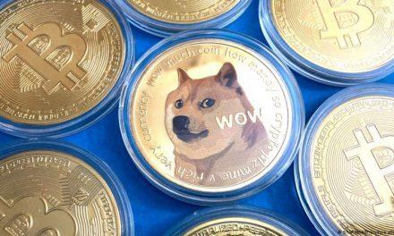 Dogecoin: ¿una broma o la moneda más valiosa del mundo?